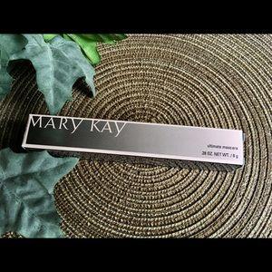 Mary Kay Ultimate Mascara - Black